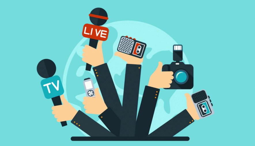 Reflexiones Marketing digital: Entrevista a @juanmerodio