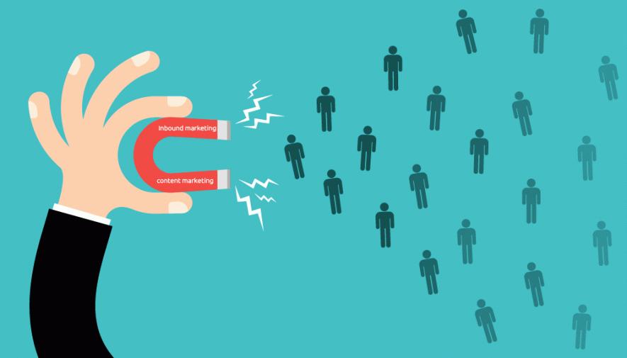 Prosumer: chi sono i nuovi consumatori e come intercettarli