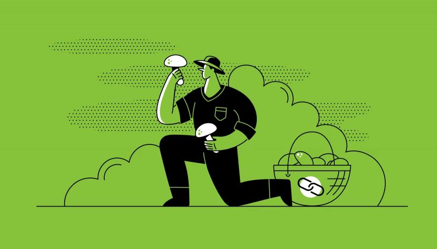 Toxic backlinks: cómo hacer un análisis de backlinks y detectar su calidad