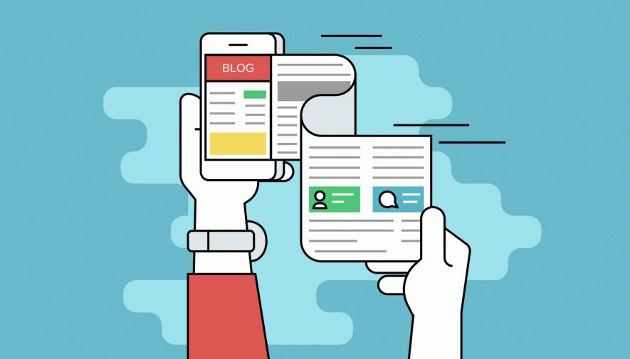Contenido digital ultra largo, ¿es efectivo y necesario?