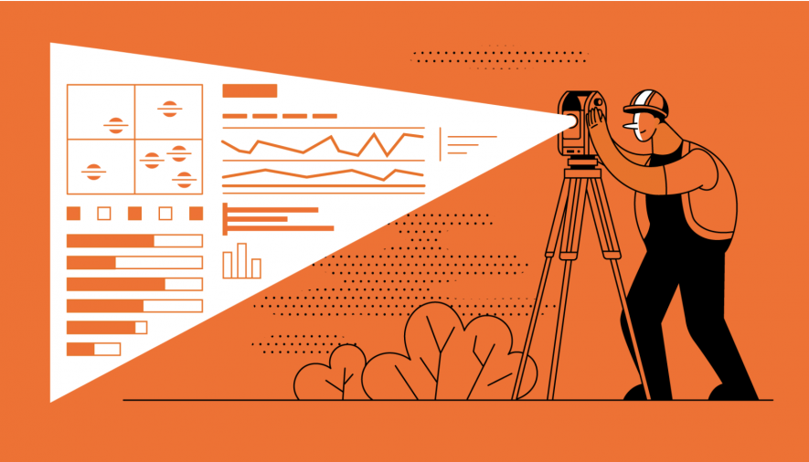 Comment estimer le potentiel d'un marché grâce à une analyse du paysage concurrentiel rapide et rentable