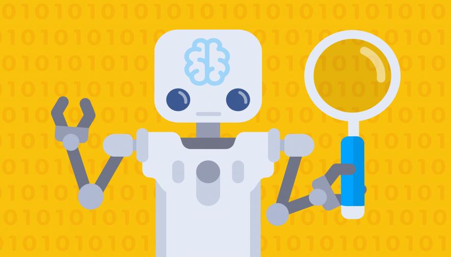 Como implementar a Inteligência Artificial em sua Estratégia de SEO