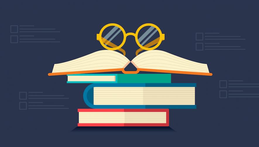 I migliori libri di Web Marketing? La mia lista (un po' originale)
