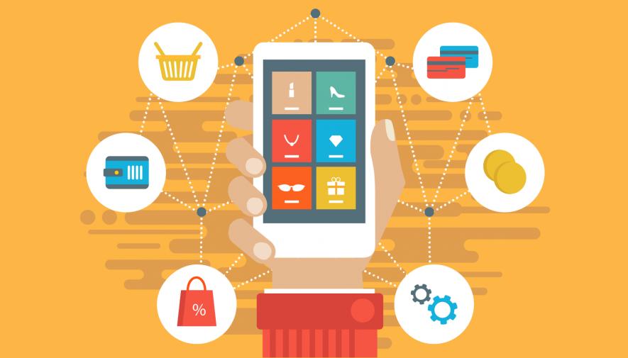 Comment booster la visibilité de son site e-commerce grâce aux données structurées ?