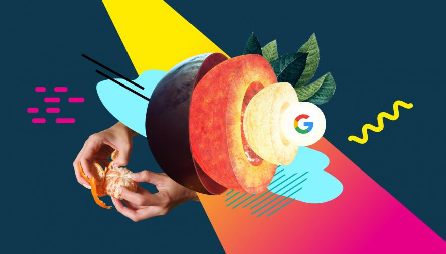 Google News Digest: Industry Articles, January 2020 Core Update, and More