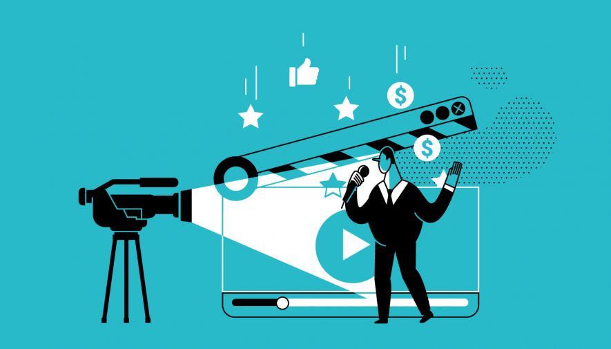 ¿Cómo crear e implementar una estrategia de vídeo marketing paso a paso?