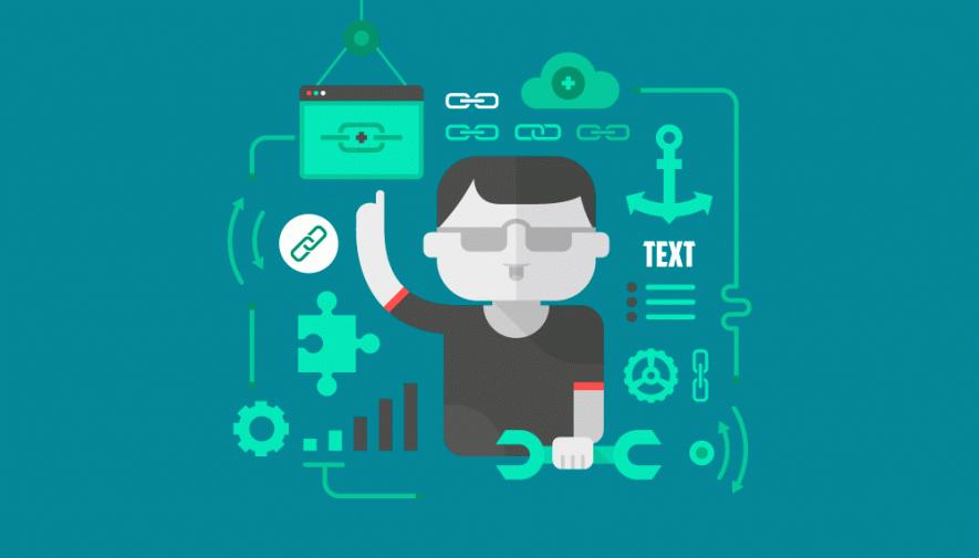 Link building: i fattori che ne compromettono l'efficacia