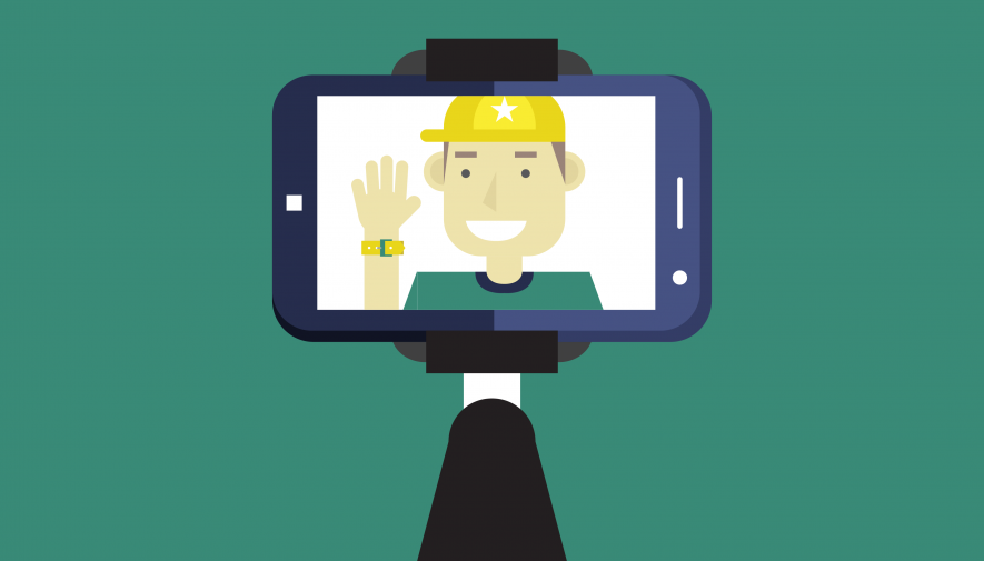How to Boost Your Video Marketing Campaign with User-Generated Content