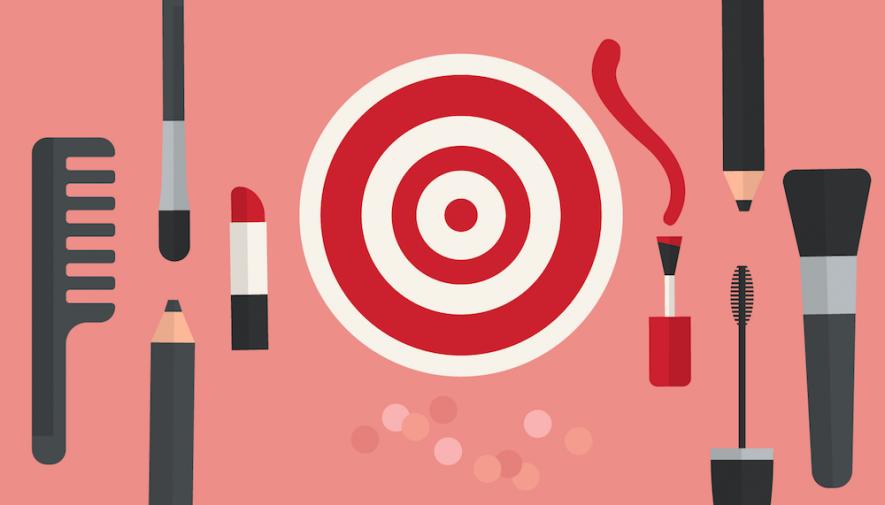 Cosmetici e marketing: quando la pubblicità è ingannevole?