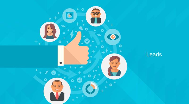 Lead Generation y Lead Nurturing: Pasa de emails a clientes