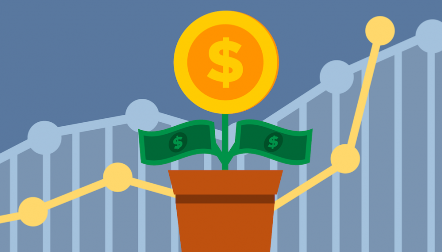 Growth hacking: 4 tool per aumentare traffico e conversioni