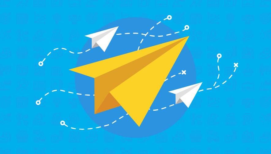 Marketing de contenidos y SEO: ¿Cómo construir backlinks en 2018?