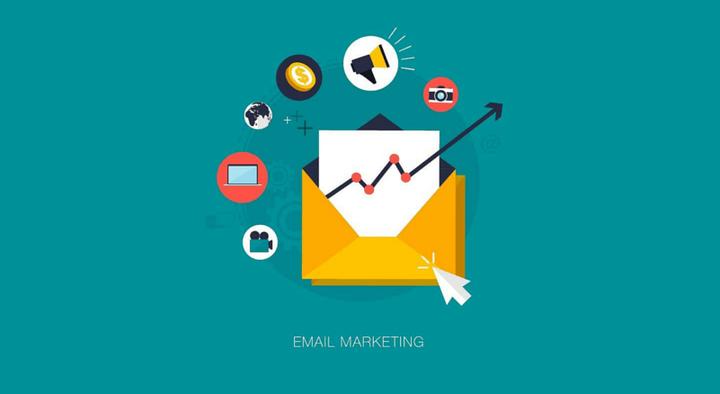 Cos'è una newsletter e perchè il tuo business ne ha bisogno