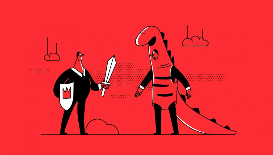 Storytelling para empresas: la importancia de la cultura empresarial