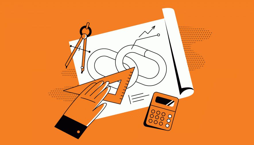 Métricas de link building para impactar sua estratégia de marketing e vendas