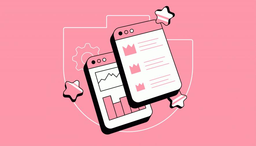 SEO para landing pages: las mejores prácticas para posicionar
