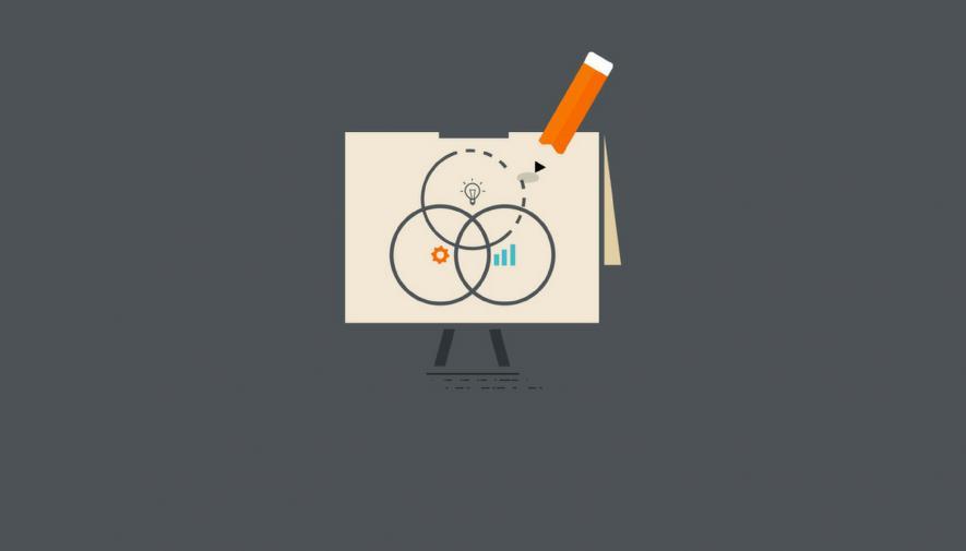 Modelo de negocio Canvas: cómo usarlo en tu empresa