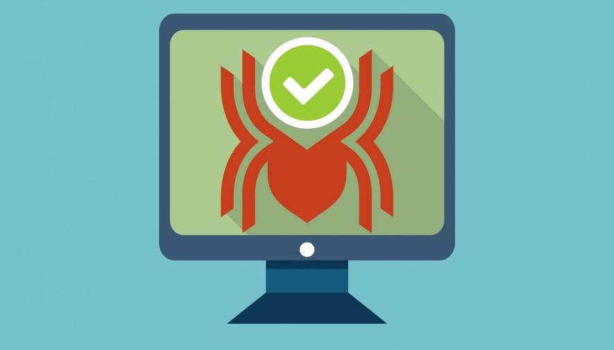 Che cosa sono la crawlability e l'indexability di un sito web?