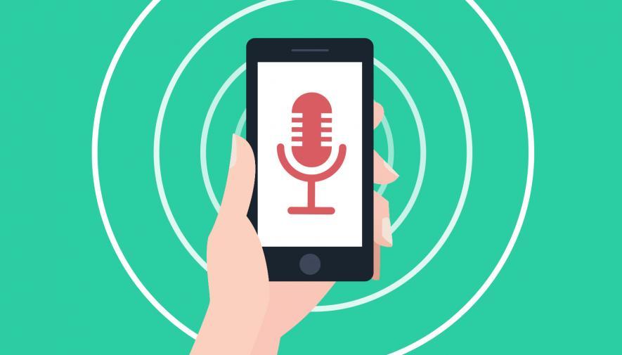 Comment la recherche vocale est-elle en train de changer le SEO ?