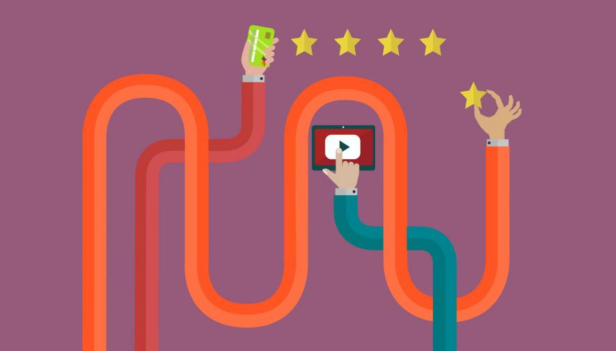 How Video Reviews Can Help You Boost Conversions