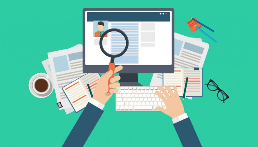Come eseguire una Social Media Audit in 6 step
