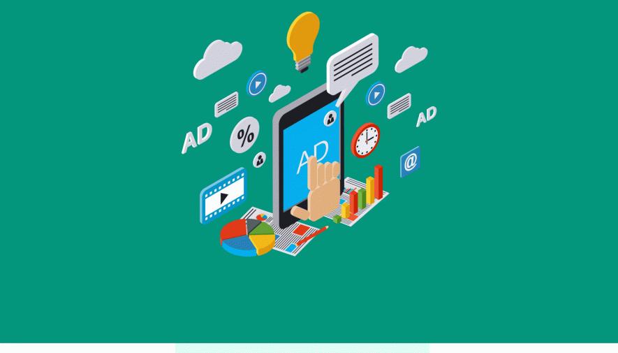 Extensiones Adwords ¿Qué son y por qué son imprescindibles?