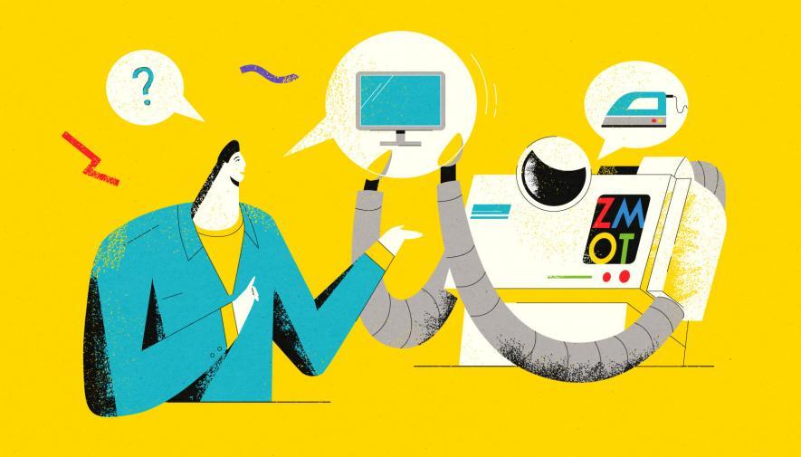 ZMOT: o que é e como Usar nas suas Estratégias para Revolucionar o seu Marketing Digital