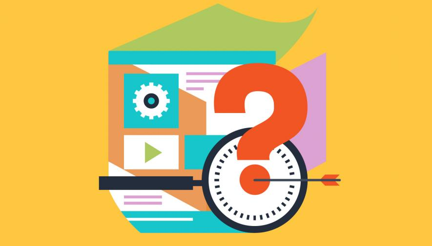 Semantic Search and Content Marketing #SEMrushchat