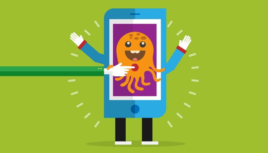 Cómo utilizar emojis para aumentar el CTR de tus campañas