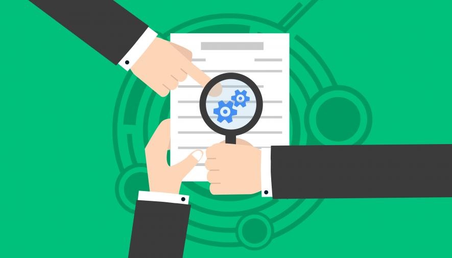 Auditoria de conteúdo - Como reformular o seu blog para ter mais sucesso
