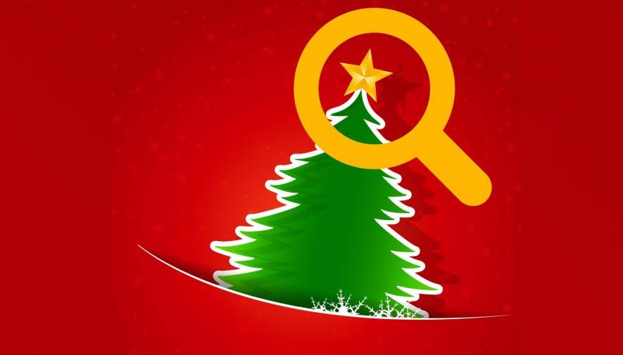 ¿Cómo hacer SEO para preparar tu ecommerce para Navidades?