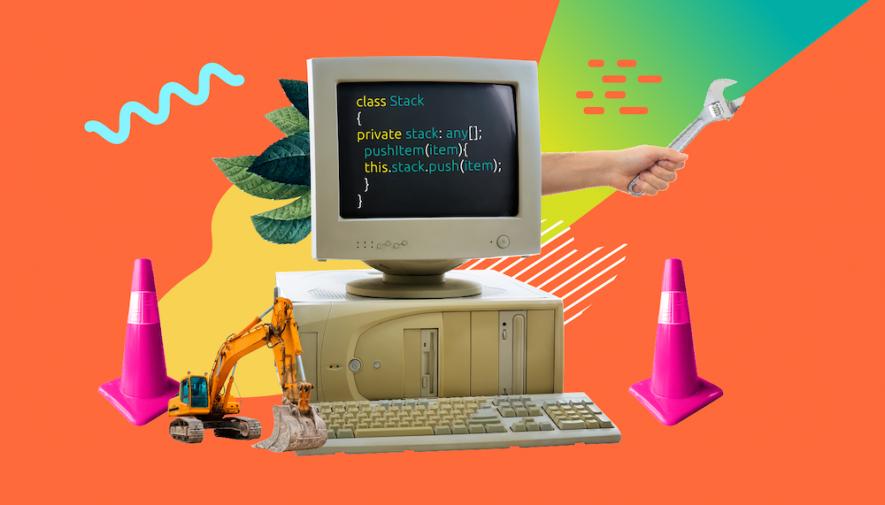 Come (e perché) dovresti trasformare il tuo sito in una PWA