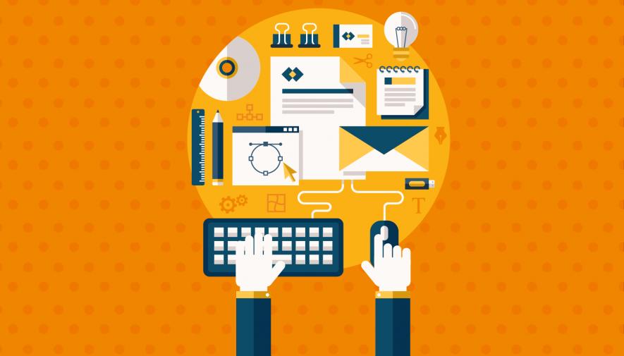 Personal Branding: como ser a escolha óbvia para o seu futuro cliente? A estratégia definitiva.