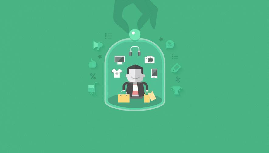 ¿Cómo fidelizar clientes con campañas de email marketing efectivas?