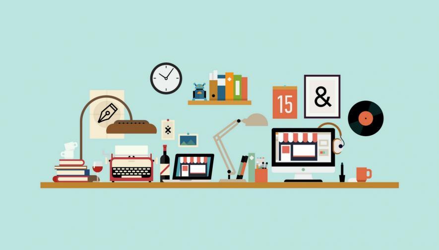 ¿Cómo hacer copywriting para ecommerces con resultados?