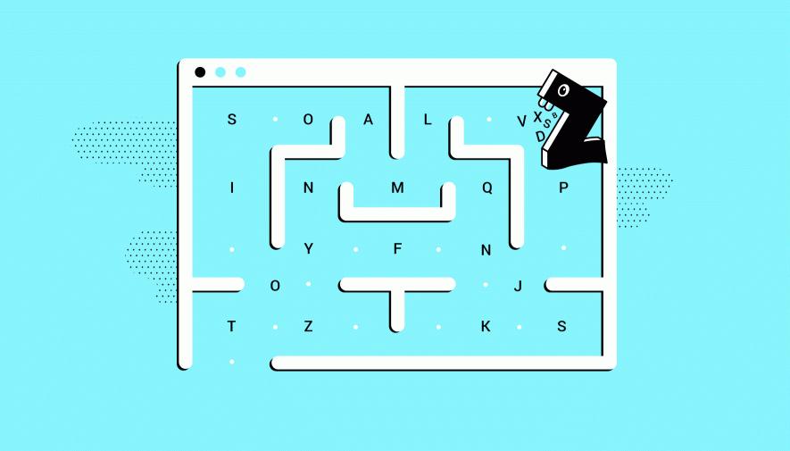 Canibalización de palabras clave: ¿es el factor que frena el posicionamiento de tu sitio?
