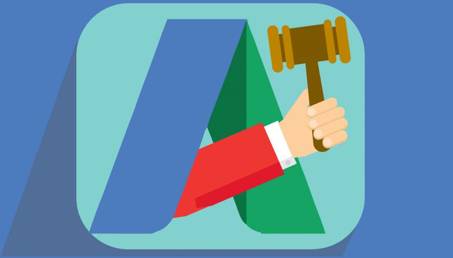 Hidden, Game-Changing AdWords Features Part 3: Auction Insights