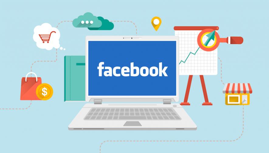 Come usare Facebook Ads per aumentare le vendite di un ecommerce