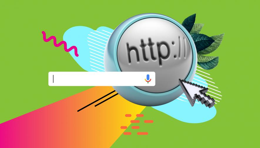 A Guide to SEO-Friendly URL Structures and Parameters: The Basics