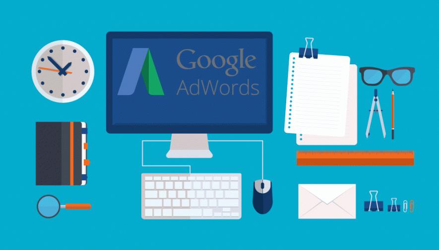 Potenzia la tua campagna AdWords con le liste clienti