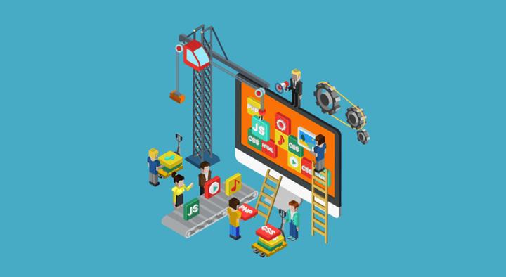 10 Piattaforme per creare un sito Web gratis o un Blog