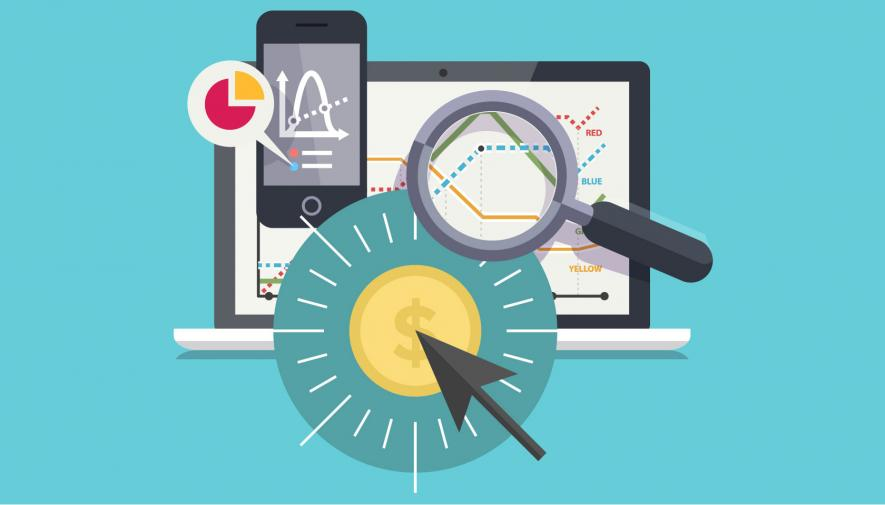 Analyzing The Data: Top PPC Metrics and the Stories They Tell
