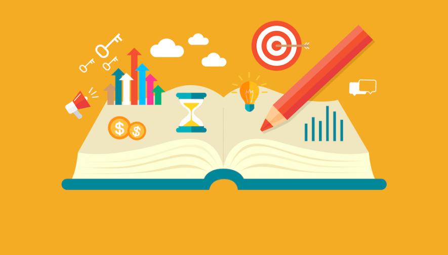 Corporate storytelling: come raccontare un'azienda