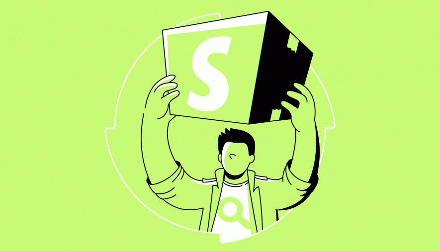 Comment optimiser son site Shopify pour le SEO ?