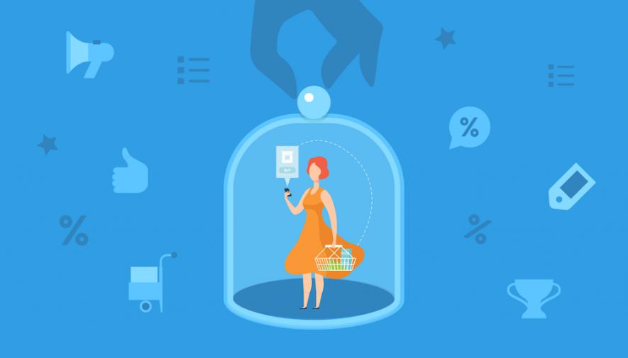 5 tecniche per fidelizzare i tuoi clienti (e un esempio pratico)