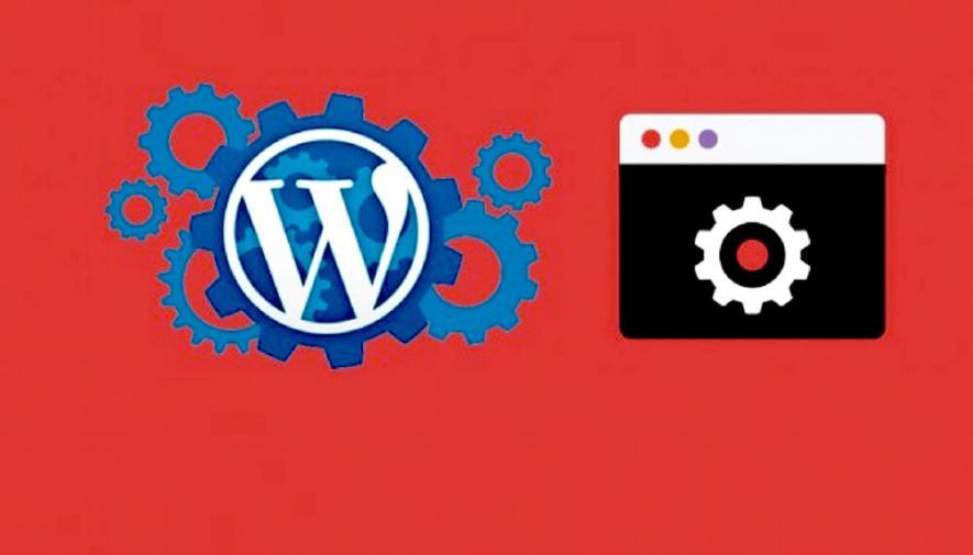 Ottimizzazione SEO per WordPress: le basi per cominciare