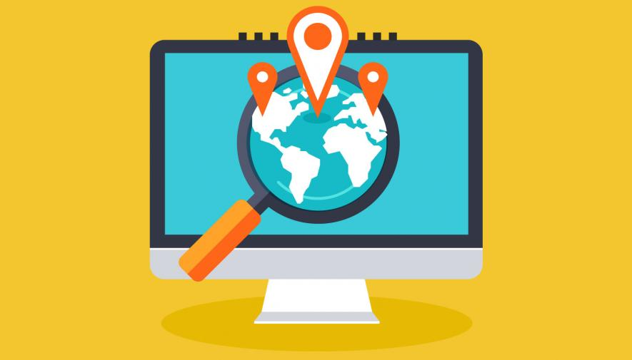 Local SEO Strategy for Multiple Locations: Everything You Need to Know