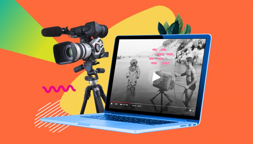 ¿Cómo mejorar la calidad de los vídeos? Claves a poner en práctica