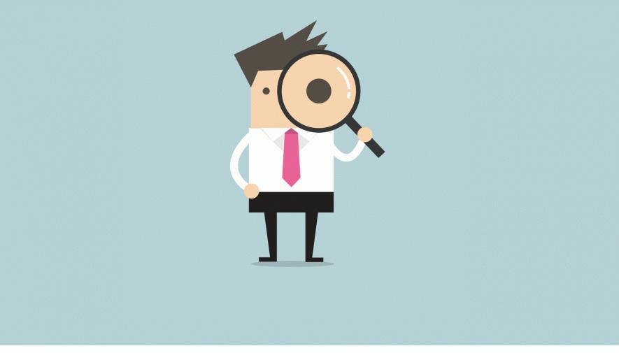 SEO vs SEM – ¿Cuál es mejor para mi negocio online?