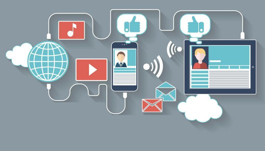4 Razones por las que tus clientes no son tus seguidores en redes sociales